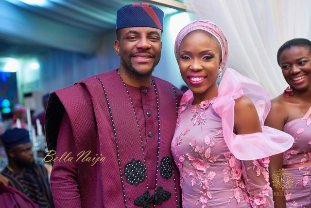 Banky W And Adesua Etomi BAAD2017 Guests 4?resize=640%2C427