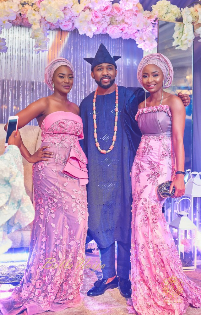 Banky W And Adesua Etomi BAAD2017 Guests 40?resize=640%2C1004