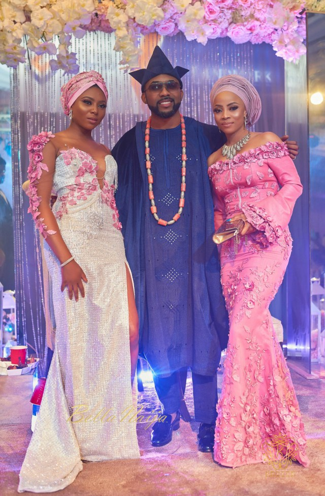 Banky W And Adesua Etomi BAAD2017 Guests 42?resize=640%2C975