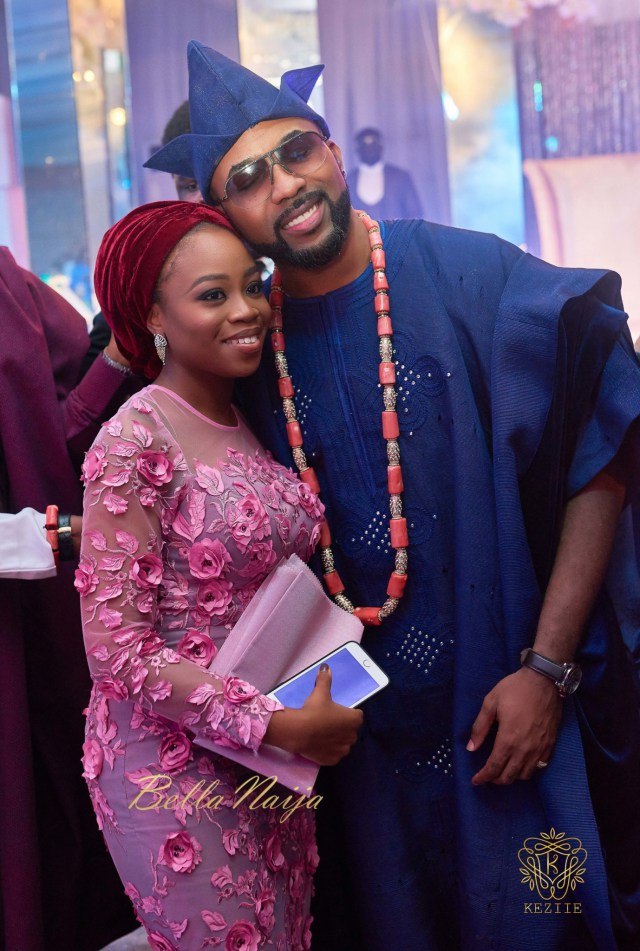 Banky W And Adesua Etomi BAAD2017 Guests 45?resize=640%2C951