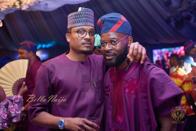 Banky W And Adesua Etomi BAAD2017 Guests 59?resize=640%2C427