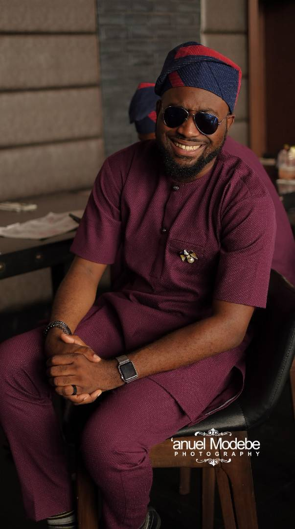 Banky W And Adesua Etomi BAAD2017 Guests 9?resize=603%2C1080