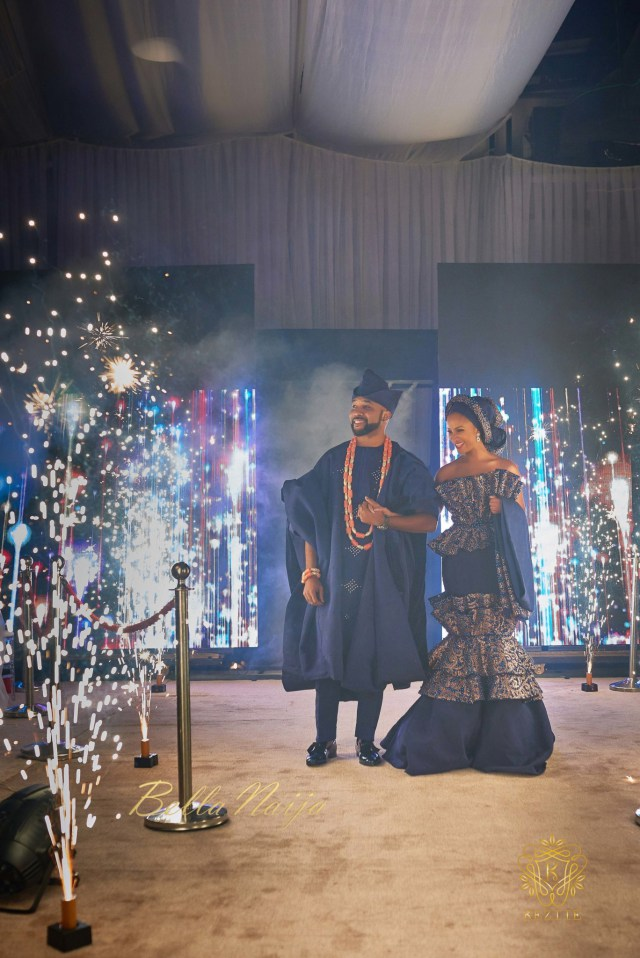 Banky W And Adesua Etomi BAAD2017 Traditional Wedding 24?resize=640%2C958