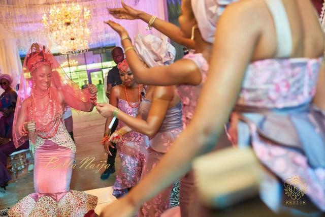 Banky W And Adesua Etomi BAAD2017 Traditional Wedding 3?resize=640%2C427