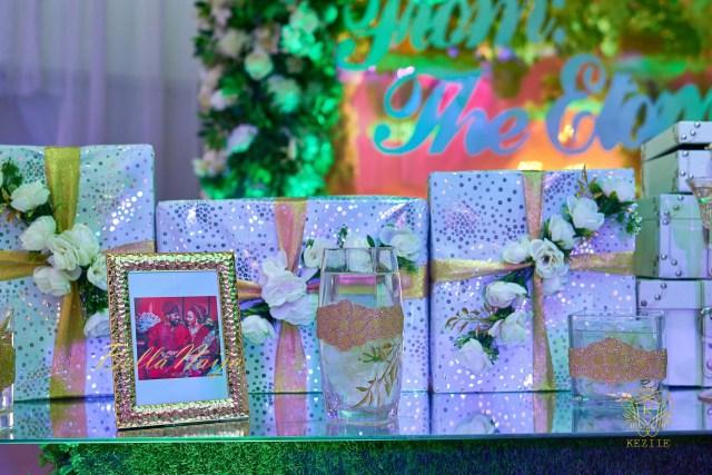 Banky W And Adesua Etomi BAAD2017 Wedding BellaNaija Weddings 101?resize=640%2C427