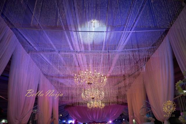 Banky W And Adesua Etomi BAAD2017 Wedding BellaNaija Weddings 76?resize=640%2C427