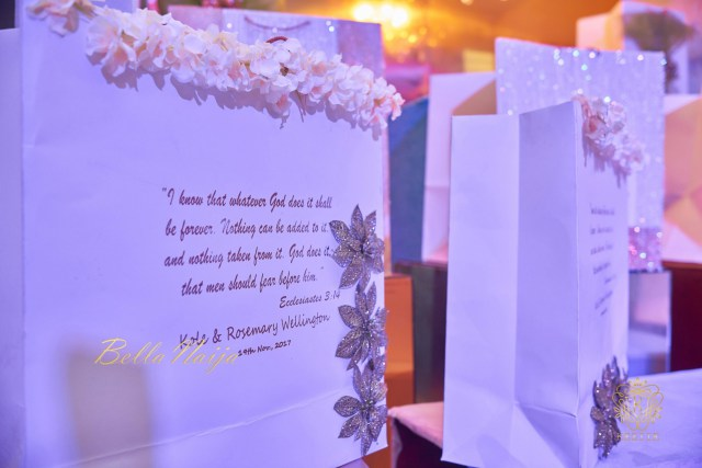 Banky W And Adesua Etomi BAAD2017 Wedding BellaNaija Weddings 86?resize=640%2C427