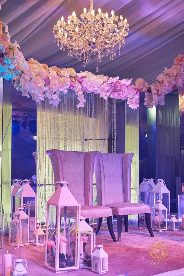 Banky W And Adesua Etomi BAAD2017 Wedding BellaNaija Weddings 90?resize=640%2C960