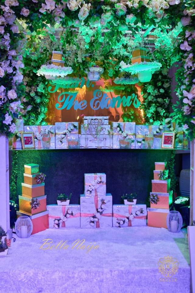 Banky W And Adesua Etomi BAAD2017 Wedding BellaNaija Weddings 98?resize=640%2C960