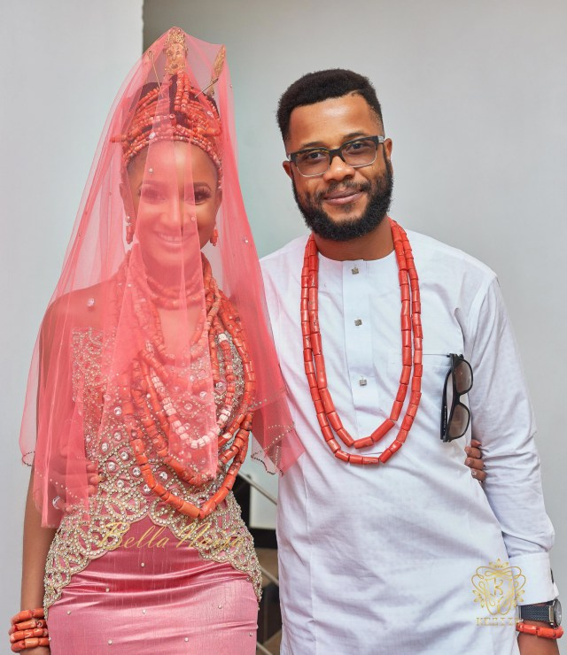 Banky W And Adesua Etomi BAAD2017 Getting Ready 14?resize=640%2C740
