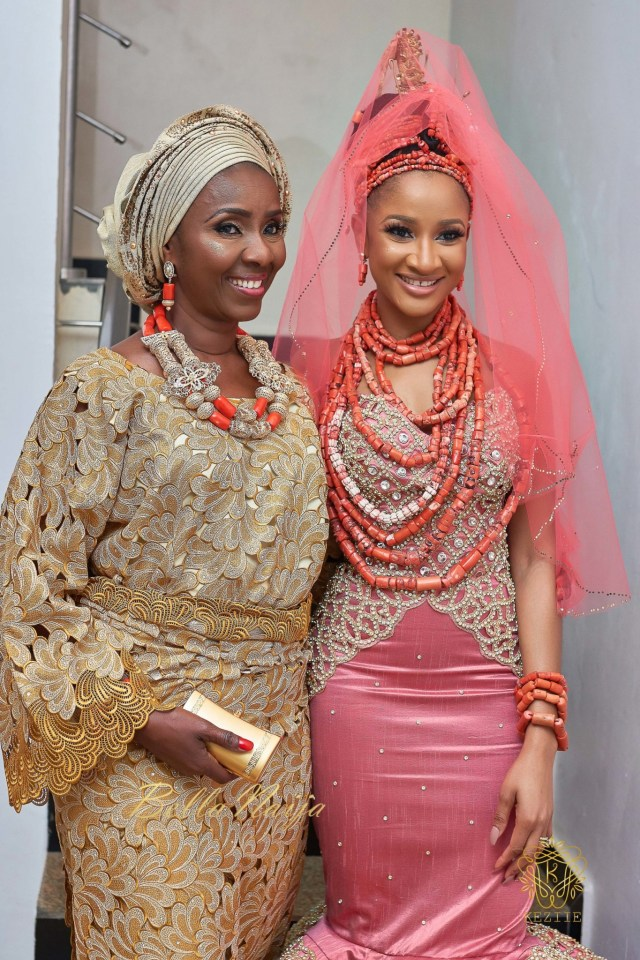 Banky W And Adesua Etomi BAAD2017 Getting Ready 17?resize=640%2C960
