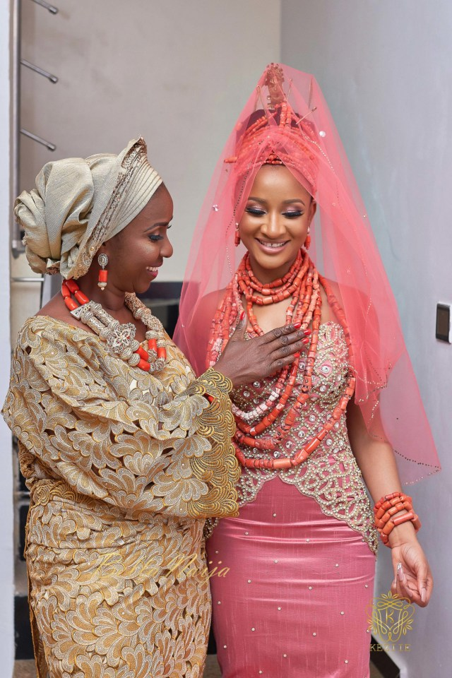 Banky W And Adesua Etomi BAAD2017 Getting Ready 18?resize=640%2C960