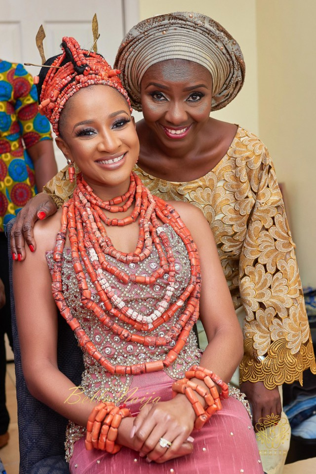 Banky W And Adesua Etomi BAAD2017 Getting Ready 3?resize=640%2C960
