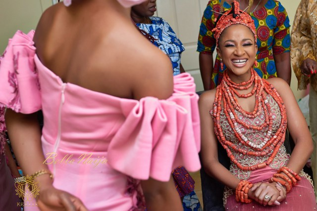 Banky W And Adesua Etomi BAAD2017 Getting Ready 4?resize=640%2C427