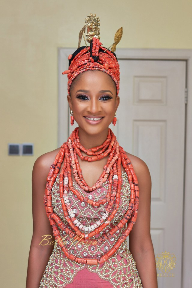 Banky W And Adesua Etomi BAAD2017 Getting Ready 5?resize=640%2C960