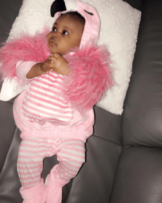 Davido Daughters Halloween 02?resize=328%2C410