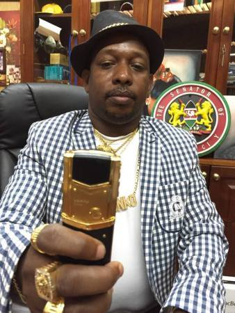 Governor Gold 01?resize=338%2C450