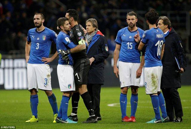 Italy Heartbreak4?resize=640%2C432
