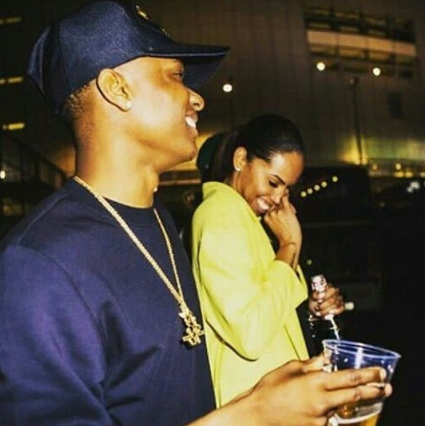 Pictures Of Wizkid With Jada Pollock1?resize=605%2C607