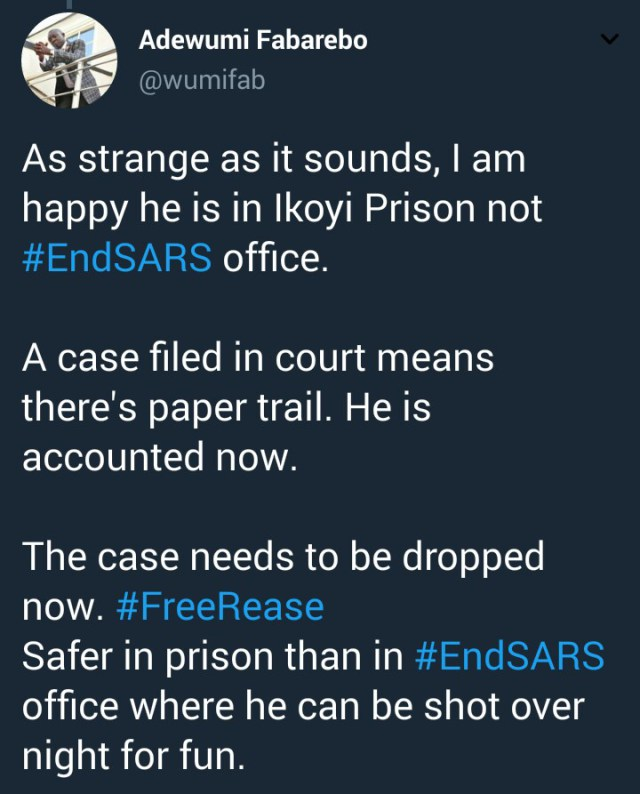 SARS Arrest Young Father5?resize=640%2C794