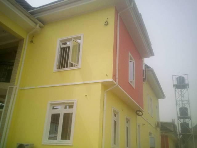Tope Alabi House Dedication 010?resize=640%2C480