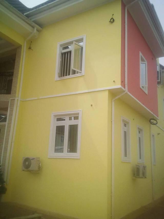 Tope Alabi House Dedication 011?resize=640%2C853