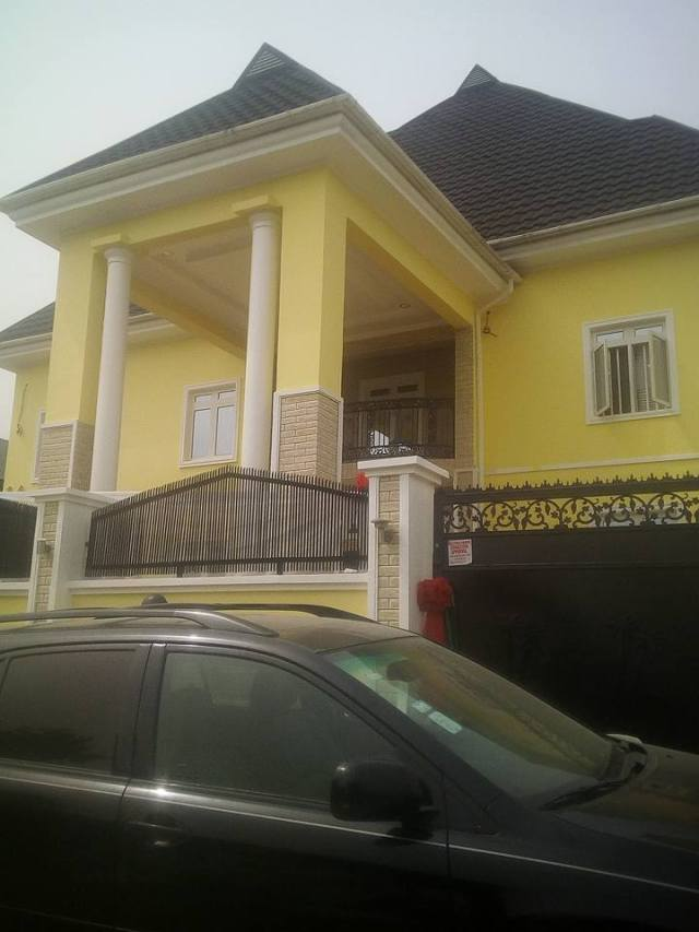 Tope Alabi House Dedication 013?resize=640%2C853