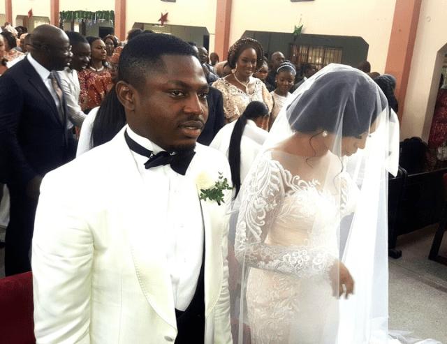 Orji Uzor Kalus Daughter Wedding 019?resize=640%2C493