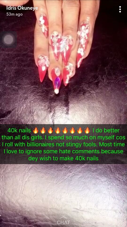 Bobrisky Roll With Billionaires?resize=540%2C960