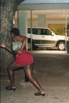 Escapee Prostitute?resize=234%2C348