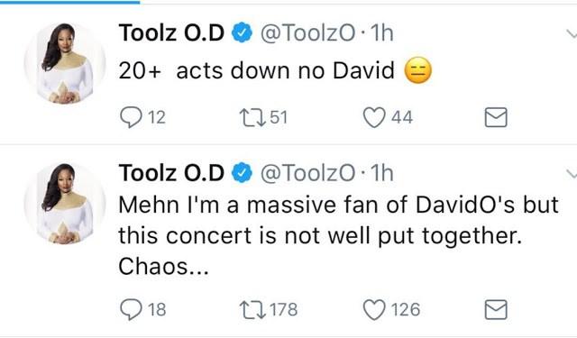 ToolzO?resize=640%2C375