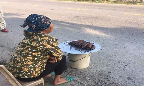 Woman Selling Rats?resize=500%2C300