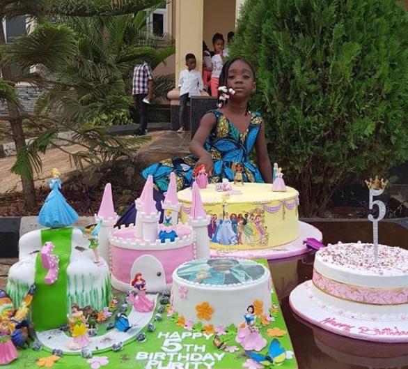 MJ Daughter Birthday 01?resize=586%2C529