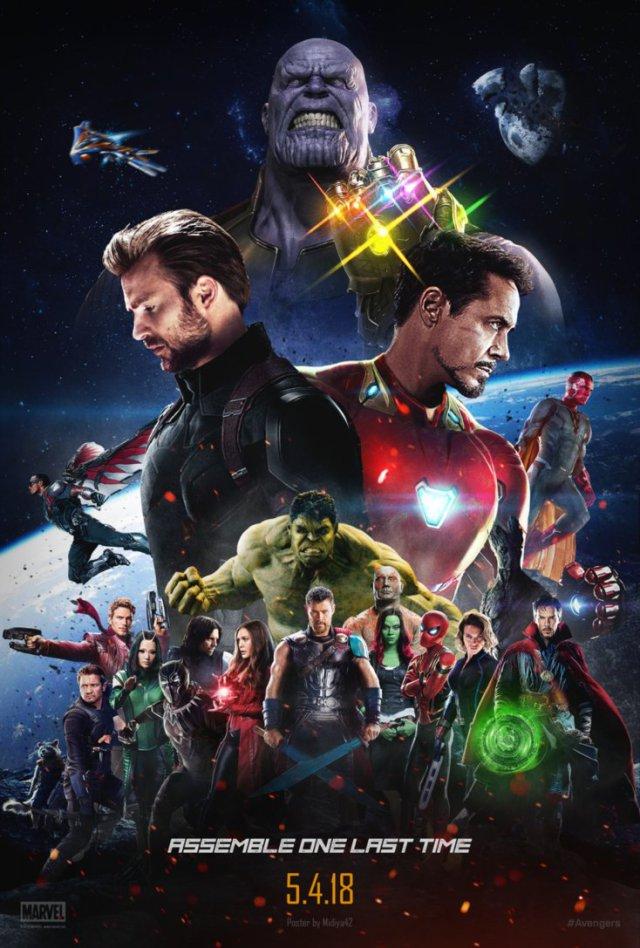 Avengers_Infinity_war 1 1?resize=640%2C948