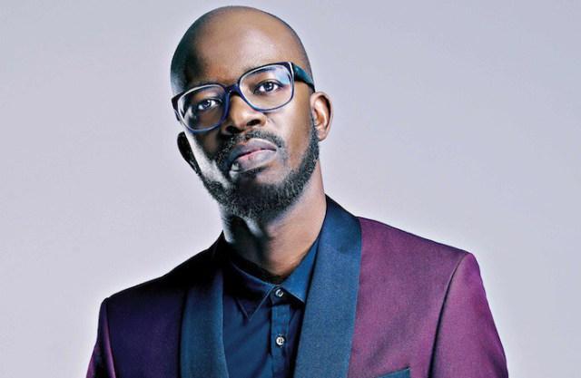 DJ Black Coffee Profile Nkosinathi Maphumulo Biography?resize=640%2C417
