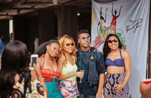 John Boyega Find Wife5?resize=640%2C416