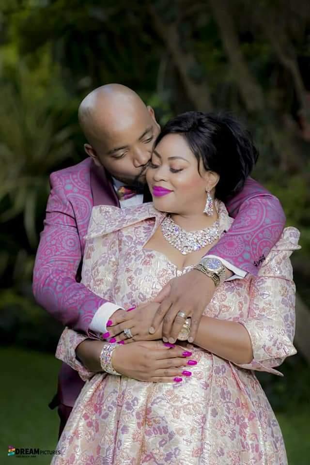Lavish Multi Wedding 0?resize=640%2C960
