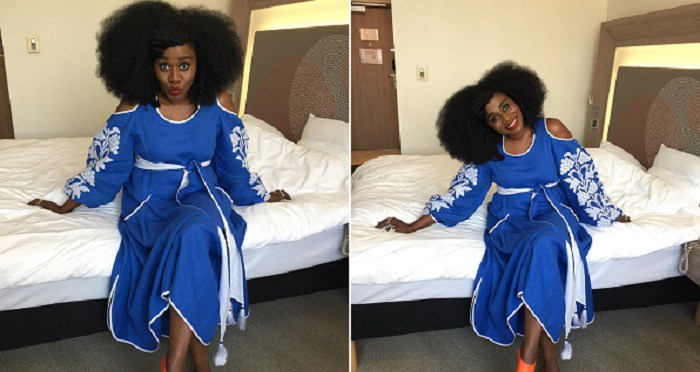 TY Bello Birthday Photos Bedroom 1