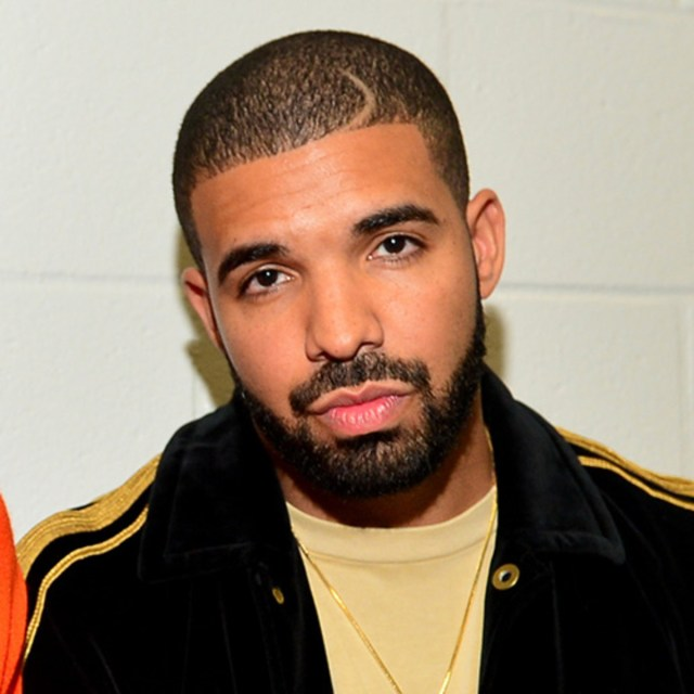 Drake_photo_by_prince_williams_wireimage_getty_479503454?resize=640%2C640