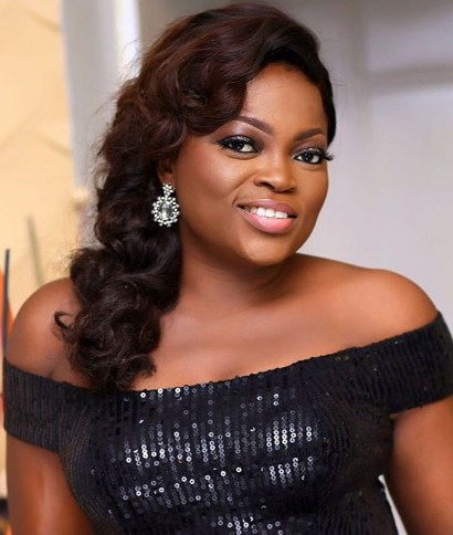 Funke Akindele Mansion Photos?resize=410%2C484