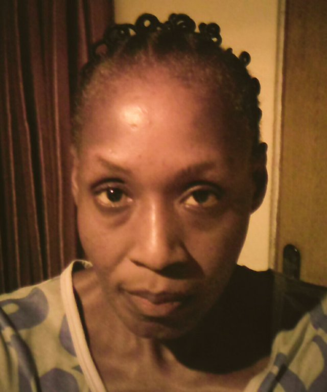 Kemi Olunloyo Released From Port Harcourt Prison For The 3rd Time Photo?resize=640%2C767