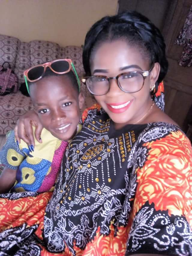 Nkechi And Son?resize=640%2C853