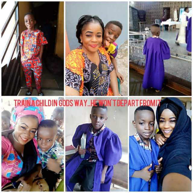 Nkechi And Son2?resize=640%2C640