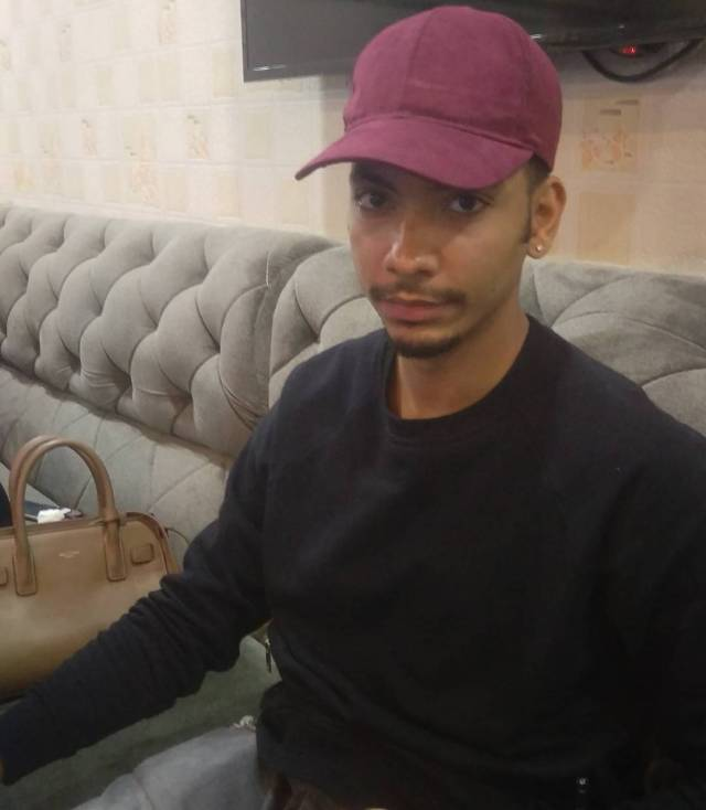 BBNaija 2018: I disgraced my mother - Kbrule on disqualification