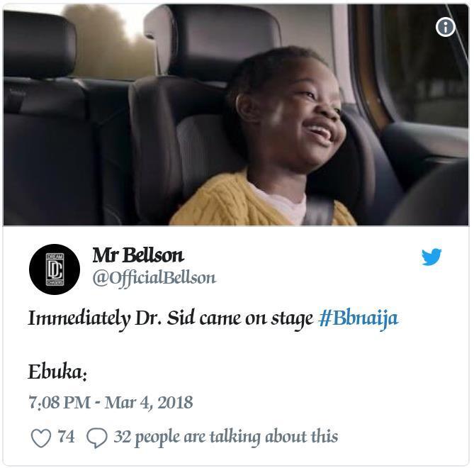 Dr Sid Ebuka Agbada6