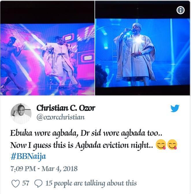Dr Sid Ebuka Agbada7