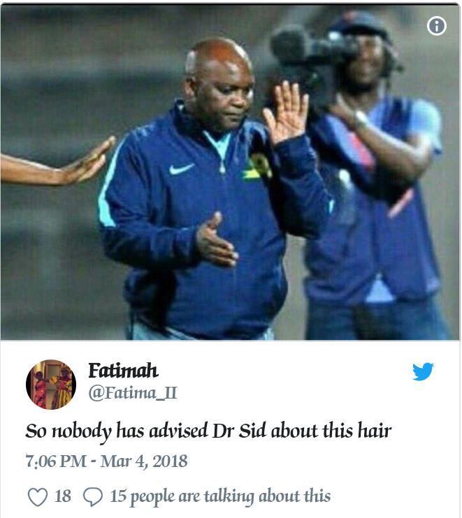 Dr Sid Ebuka Agbada9