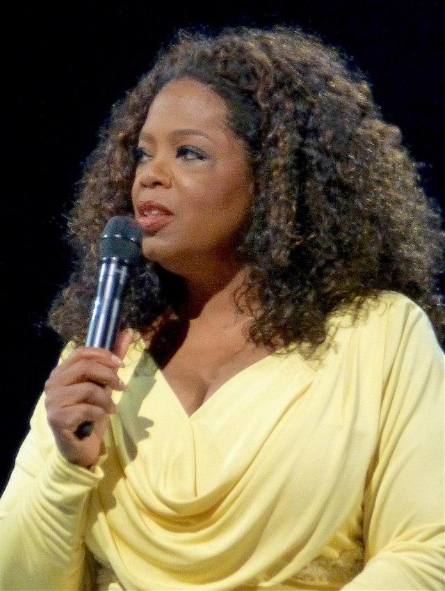 Oprah 1?resize=640%2C849