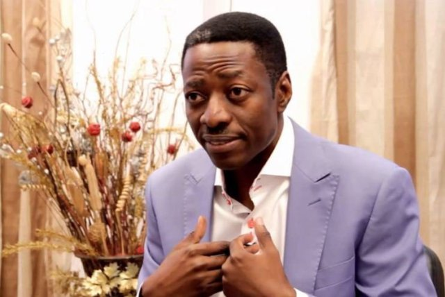 Sam Adeyemi?resize=640%2C428