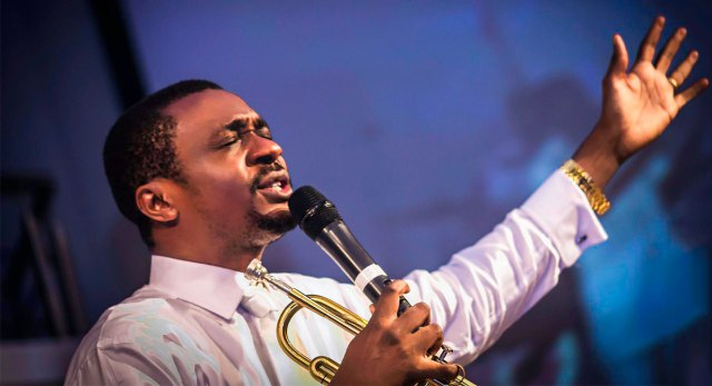 Welcome To Nathaniel Bassey Net?resize=640%2C347
